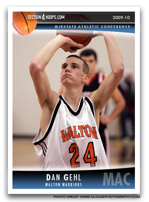 New york section iv boys basketball 2006 07 season in review dan gehl sciox Image collections